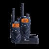 Oricom Handheld UHF CB Radio Twin Pack - UHF2190 | 3 Year Warranty