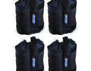 2 x Awning Sand Bag Kit (pair)