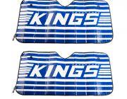 2x Adventure Kings Sunshade