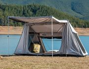 Adventure Kings Swift 5-person Tent