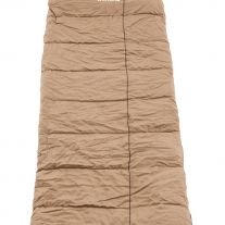 Adventure Kings Premium Winter/Summer Sleeping Bag -5°C to +5°C - Left zipper