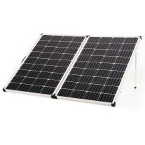 Kings Premium 250w Solar Panel with MPPT Regulator | Massive 20amp Output | 99% Efficiency