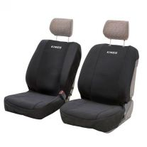 Adventure Kings Neoprene Seat Covers | Water Resistant | Universal Fit*