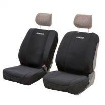 Adventure Kings Neoprene Seat Covers | Water Resistant | Universal Fit*