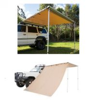 Adventure Kings Awning 2.5x2.5m + Adventure Kings Awning Side Wall