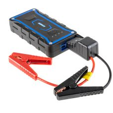 Adventure Kings 1000A Lithium Jump Starter