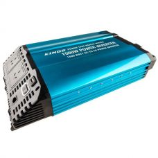 Adventure Kings 1500W Pure Sine Wave Inverter