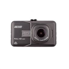 High-Def Dash Camera | 1080P | 150° View | Loop Recording | Adventure Kings