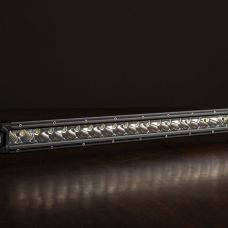 "Kings 20"" LETHAL MKIII Slim Line LED Light Bar 