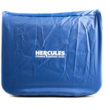 2kVA Generator Cover | Dust, Water & UV Resistant | Tough 200D Polyester