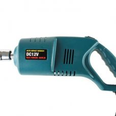 Hercules 12V Impact Wrench | 480Nm of Torque | Incl Sockets | Forward/Reverse Gears