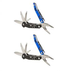 2x Kings 18-in-1 Multi-Tool