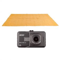 Adventure Kings - Mesh Flooring 5m x 2.5m + Adventure Kings Dash Camera