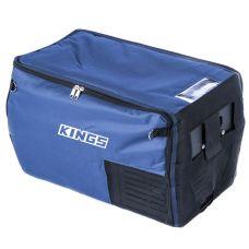 Kings 20L Fridge Cover  | Suits Kings 20L Fridge/Freezer | Tough | Durable | Insulated
