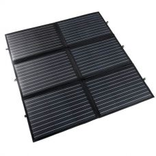 Adventure Kings 200W Solar Blanket