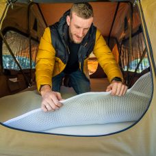 Kings Rooftop Tent Anti-Condensation Mat   To Suit Kings Tourer Rooftop Tent