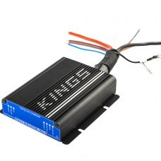 Adventure Kings 20AMP DC-DC Charger Mk2 Lithium Compatible