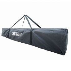 Adventure Kings 6x3 Gazebo Bag Replacement