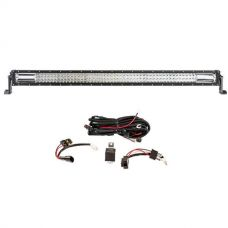 "Kings 42"" Deluxe Lightbar + Harness 
