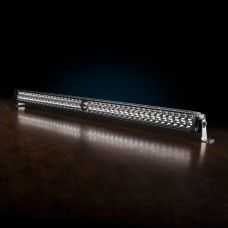 "Kings 40"" Laser Light Bar 