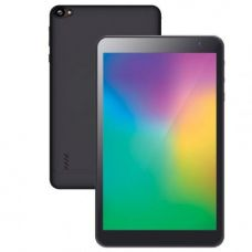 """Laser 10"""" Android Tablet, 2G/16G, IPS (MID 1089IPS)"""