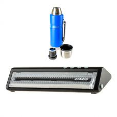 Adventure Kings Vacuum Sealer + 1.2L Vacuum Flask