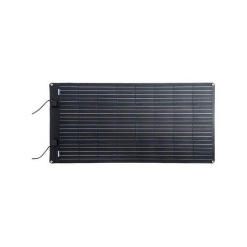 Adventure Kings 160W Semi-Flexible Solar Panel