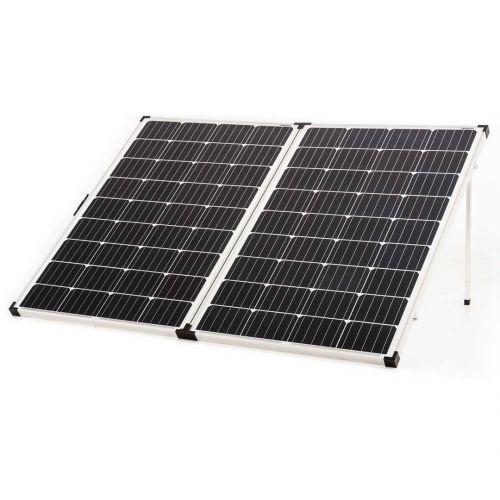 Kings Premium 250w Solar Panel with MPPT Regulator | Massive 20amp Output | 99% Efficiency