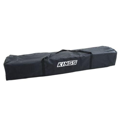 Adventure Kings 3x3 Gazebo Bag Replacement