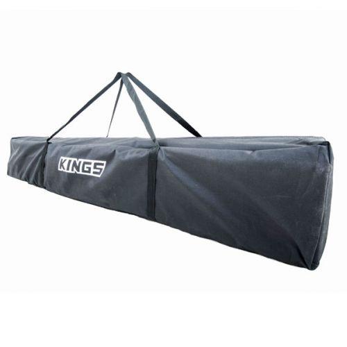 Adventure Kings 6x3 Gazebo Bag Replacement