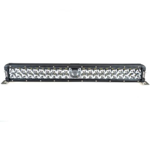 "Adventure Kings 24"" Laser Light Bar"
