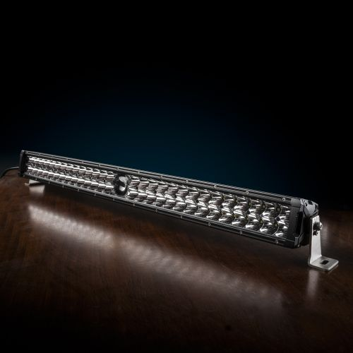 "Kings 30"" Laser Light Bar 