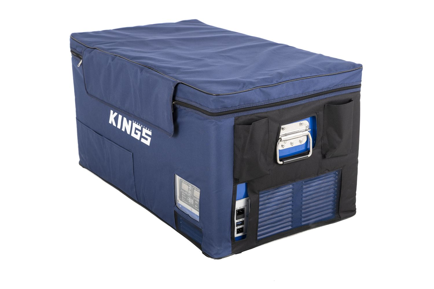 Adventure Kings 90L Fridge Cover