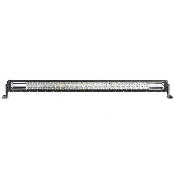 "Kings Domin8r 42"" LED Lightbar 