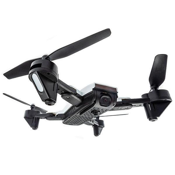 Cyclone Remote-Controlled Drone   App Connection   Digital Camera   Adventure Kings