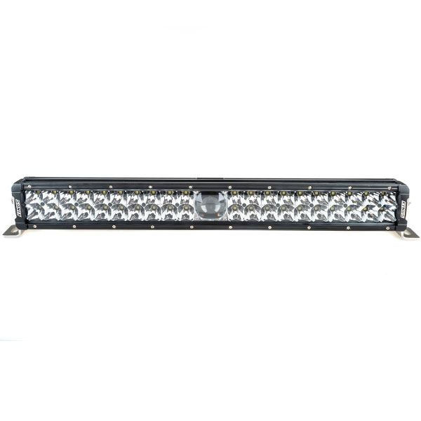 """Kings 24"""" Laser Light Bar 