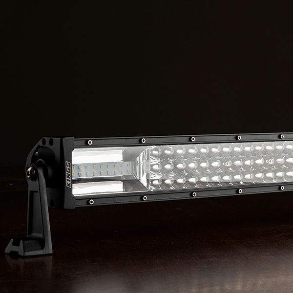 The ultimate in affordable LED lighting