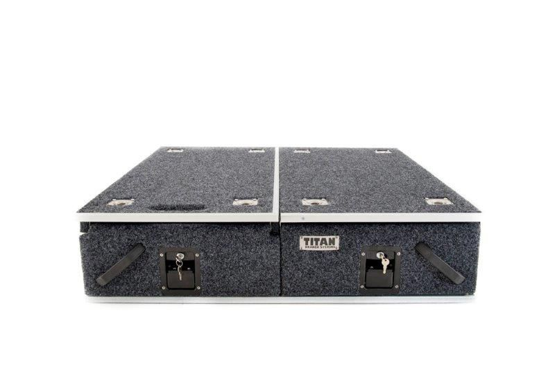 Wagon Drawers and Combo Deals