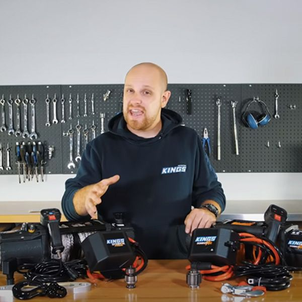 Which Domin8r Winch is best for you?