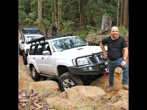 Domin8r X Winch Vehicle Stunt Hillclimb