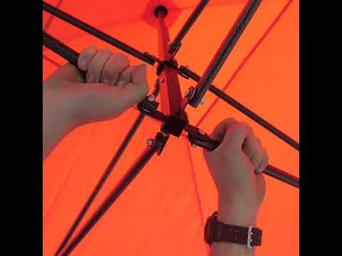 Kings Gazebo Comparison – not all gazebos are created equal
