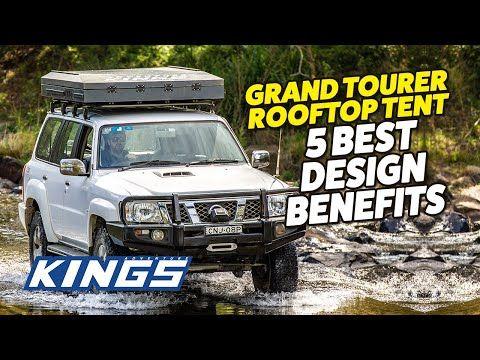 Grand Tourer 5 Best Designs Benefits