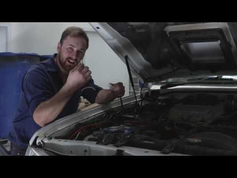 Watch how easy it is to install an Illuminator Wiring Harness PLUS how to make it work on your negatively switched vehicle - for example late model Toyotas